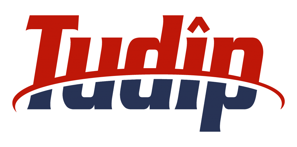 Logo Dipti Technologies