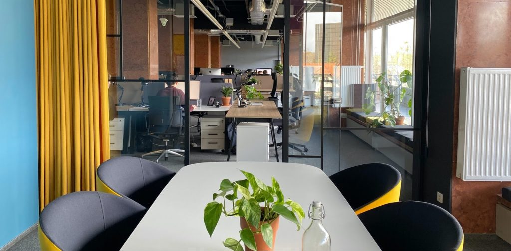 adchitects-office-web-design