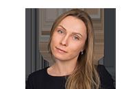 Zoja Antuchevic at SOLUTIONLAB PRODUCTION, UAB
