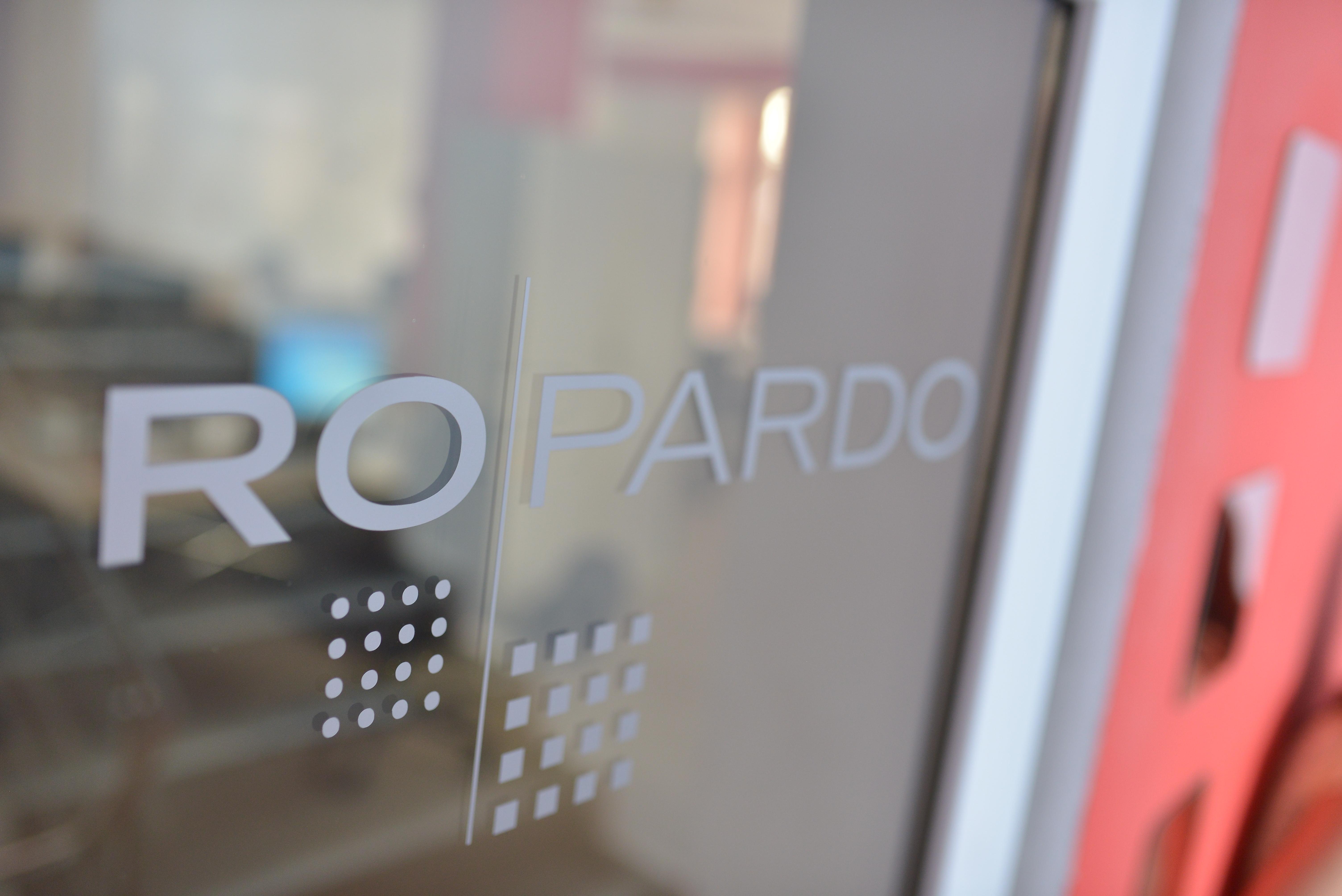ROPARDO - Software Engineering