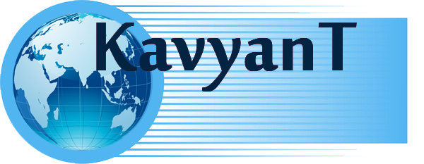 Kavyant Technologies Pvt Ltd